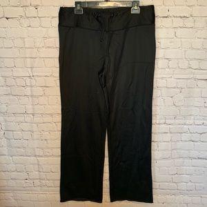 Columbia Titanium Pant Size XL